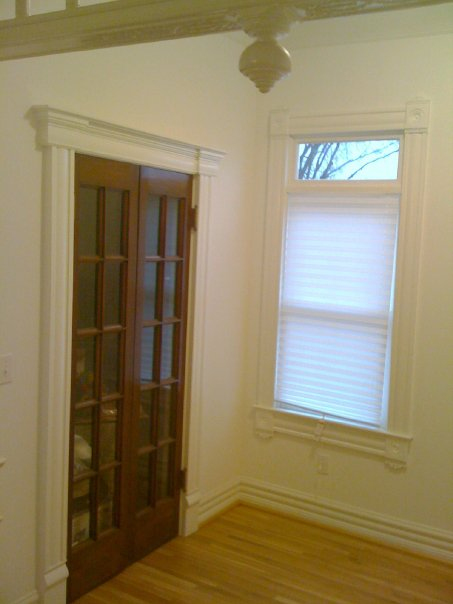 Closet Doors For Master Bedroom 28 Images 4 Hickory Hill Best 25 Closet Doors Ideas On